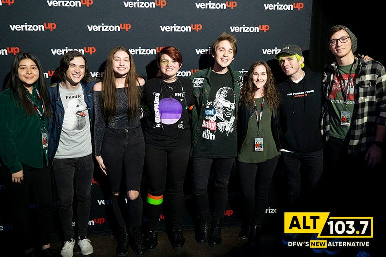Waterparks M&G (4)
