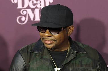 bobby_brown