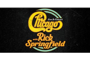 Chicago rick