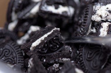 game of thrones, oreo, cookie, got, oreo cookies, hbo