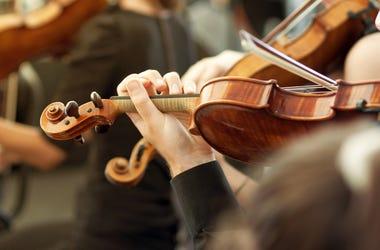 violinist, super mario brothers, mario, music