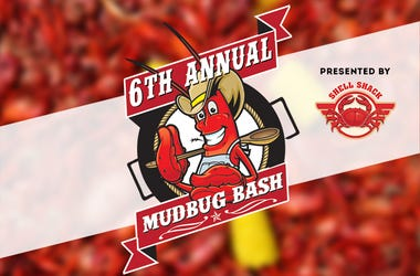 MudBug2018