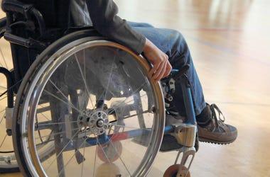 ALT 103.7,Wheelchair,Accessible,Option,Feature,New,Google,Google Maps,Travel,Transportation