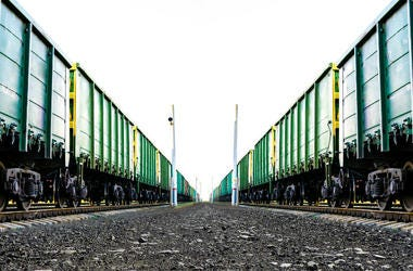 Train,Frieght,Cargo,Human,Waste,NY,New York City,Parked,Poop,Sewage,Town,Alabama,Parrish,Smell,Stink,ALT 103.7