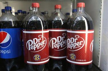 Dr_Pepper