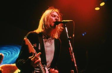 Kurt_Cobain