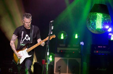 Mike_McCready