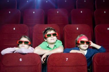 Warning,Strobe,Lights,Flashing,Epilepsy,Movie,Incredibles 2,Disney,Twitter,Movie,Theaters,ALT 103.7