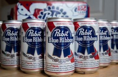 Pabst_Blue_Ribbon