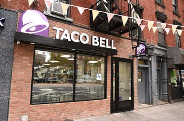 Taco_Bell
