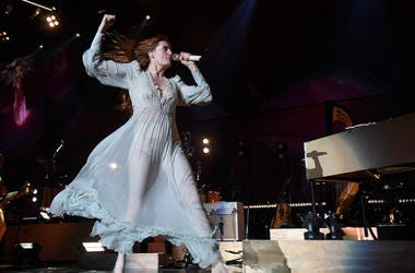 florence and the machine, game of thrones, jenny of oldstones, spoiler alert