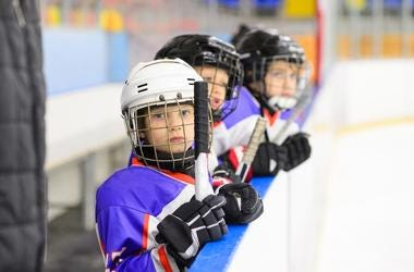 youth_hockey