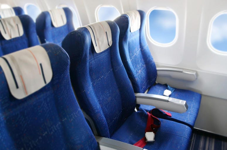 Airplane_Seat