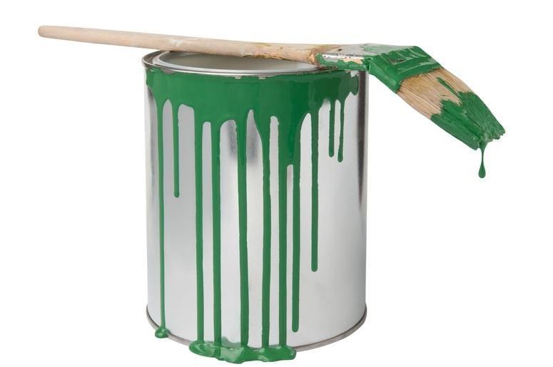paint_bucket