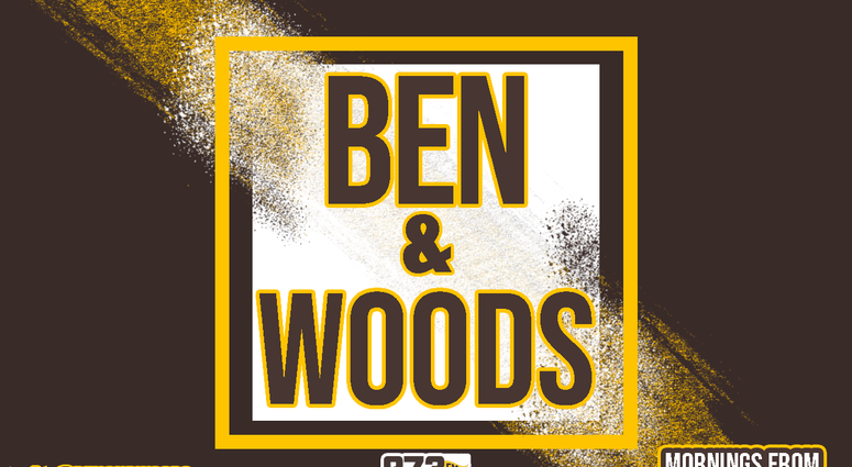 Ben And Woods, Quarantine