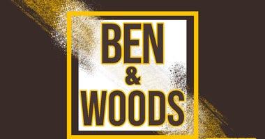 Ben n Woods