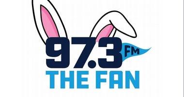 The Fan Easter.jpg