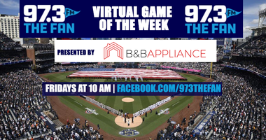Virtual Game of the Week BB Appliance Image