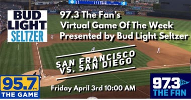 padres virtual game header