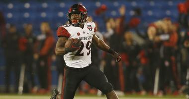 How High Are Expectations for the Aztecs in 2019?