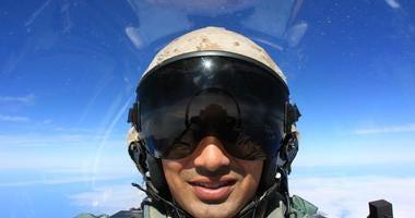 Saluting Service | Vishal Amin