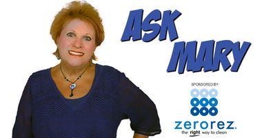 Ask Mary Tips