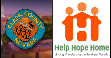 Clark County Nevada Housing Assistance Program