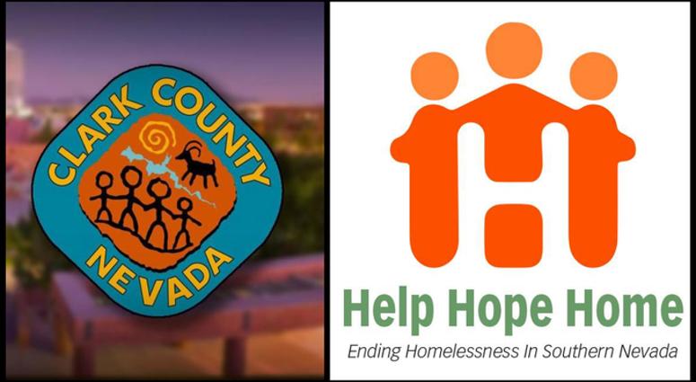 Clark County Nevada Housing Assistance Program