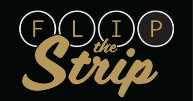 Flip the Strip