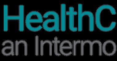 Healthcare Partners Nevada