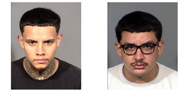 Double murder suspects from 9-4-20