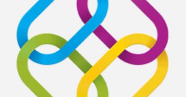 Logo For Nevada Health Link