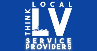 Think Local LV – Service Providers