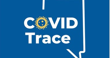 New COVID Trace app for Nevada