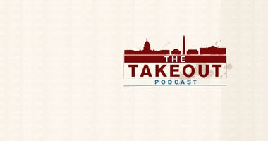 The Takeout Podcast