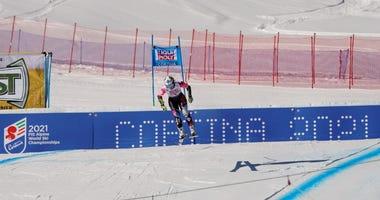 Cortina Request Postponing Ski Worlds From 2021 To 2022
