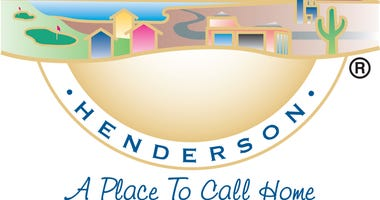 Henderson Commissions Survey On Events Center Proposal