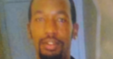 Picture of missing NLV man Lawrence Sanders