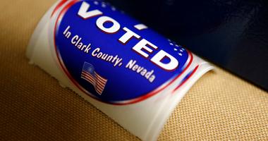 Clark County Municipal Elections