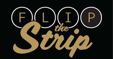 Flip the Strip