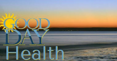 Good Day Health