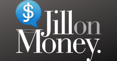 Jill on Money