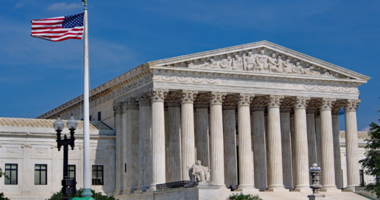 Supreme Court of the United States Overturns Murder Conviction Due to Racial Bias
