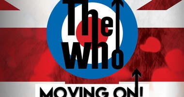 The Who 1080x1080 OSF.JPG