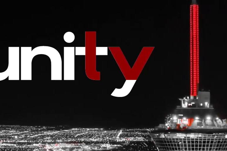 LV Unity