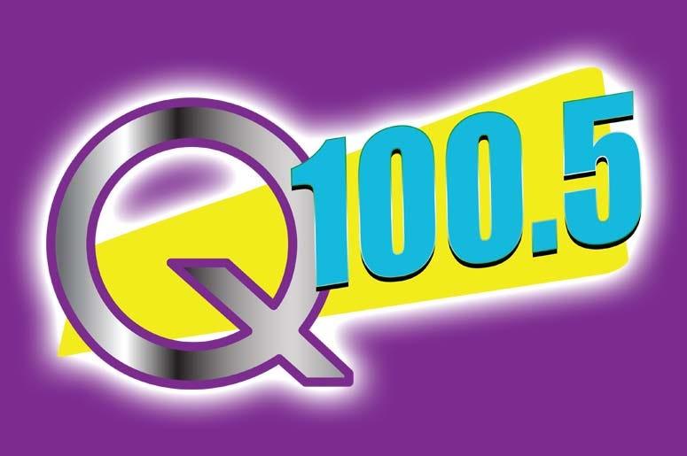 Q100.5
