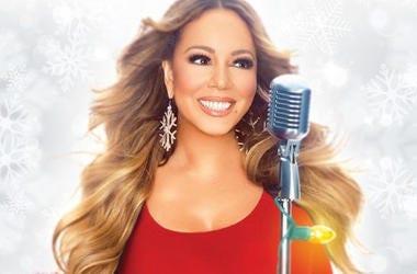 A Mariah Christmas