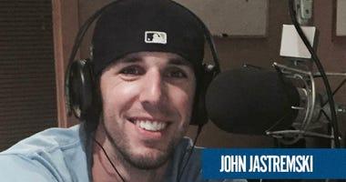JJ_Podcast