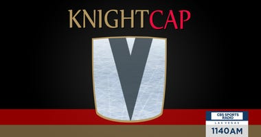 Knight Cap with Lindsey Brown