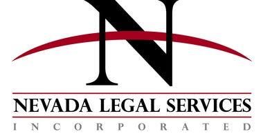 Nevada Legal Services